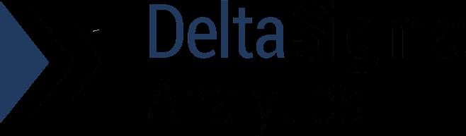 Delta Sigma Analytics GmbH